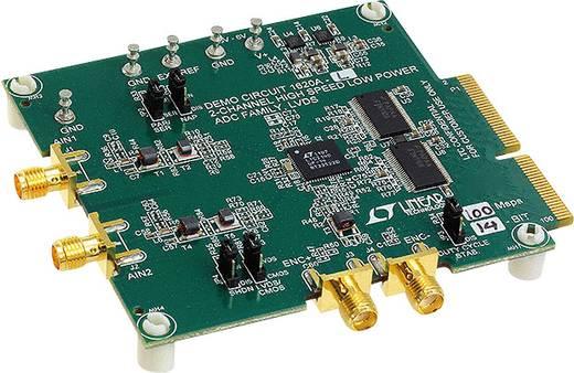 Entwicklungsboard Linear Technology DC1620A-L