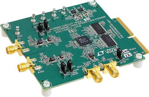 Entwicklungsboard Linear Technology DC1620A-M