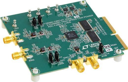 Entwicklungsboard Linear Technology DC1620A-N