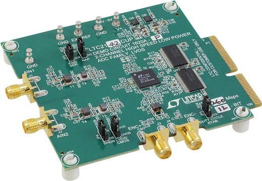 Entwicklungsboard Linear Technology DC1620A-P