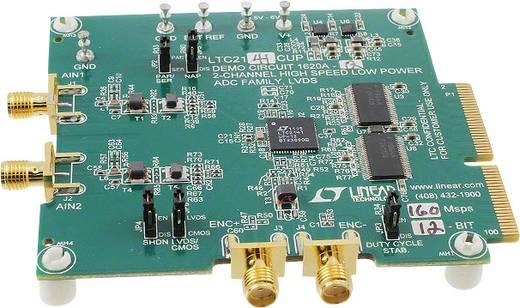Entwicklungsboard Linear Technology DC1620A-Q