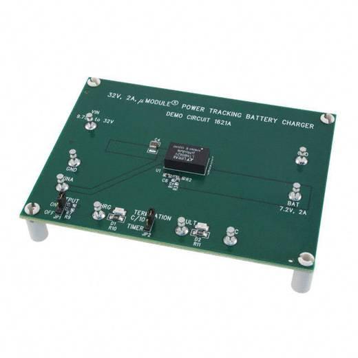 Entwicklungsboard Linear Technology DC1621A
