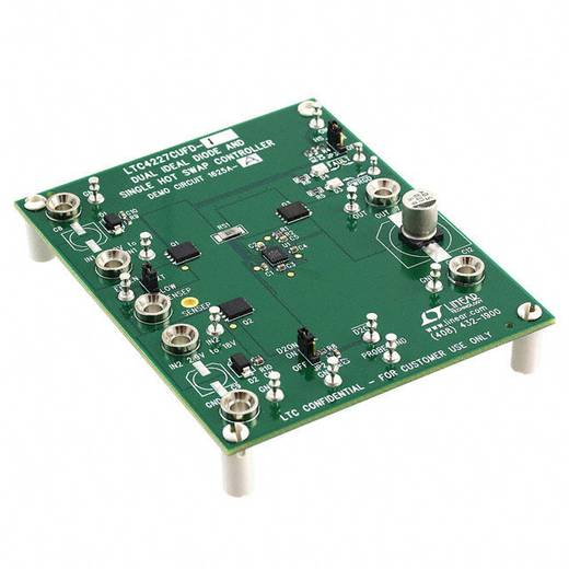 Entwicklungsboard Linear Technology DC1625A-A