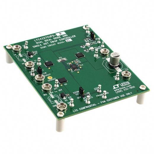 Entwicklungsboard Linear Technology DC1625A-B