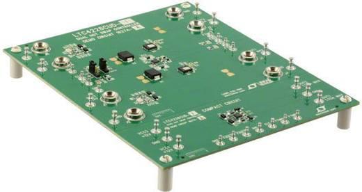 Entwicklungsboard Linear Technology DC1627A-A