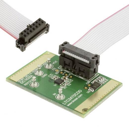 Entwicklungsboard Linear Technology DC1628A