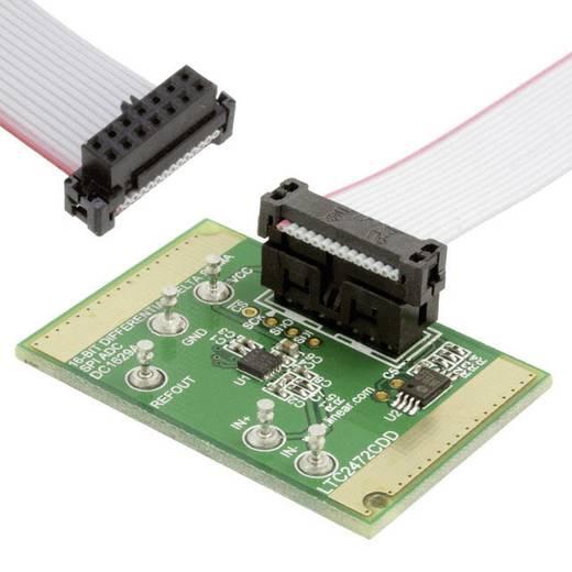 Entwicklungsboard Linear Technology DC1629A