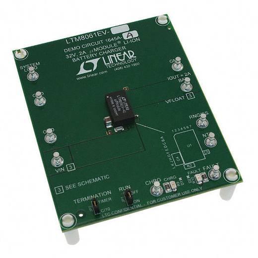 Entwicklungsboard Linear Technology DC1645A-A