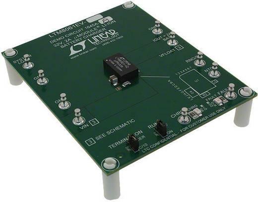 Entwicklungsboard Linear Technology DC1645A-B