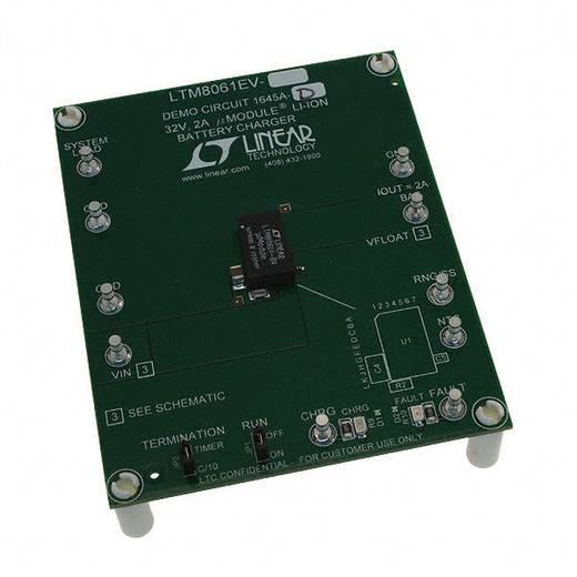 Entwicklungsboard Linear Technology DC1645A-D