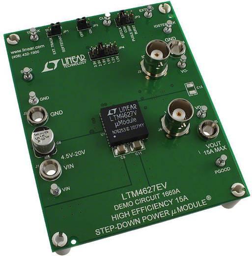 Entwicklungsboard Linear Technology DC1669A