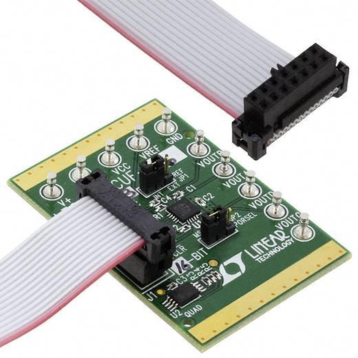 Entwicklungsboard Linear Technology DC1678A-B