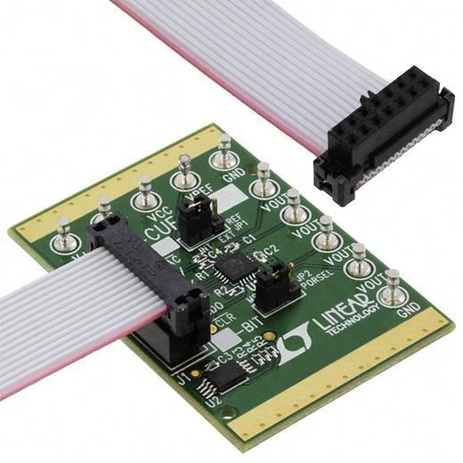 Entwicklungsboard Linear Technology DC1678A-D
