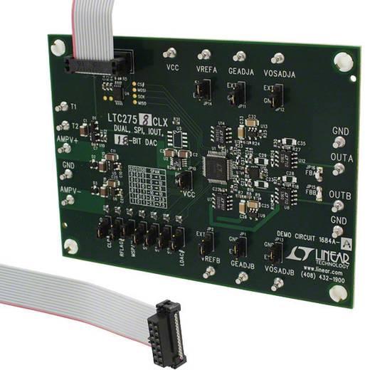 Entwicklungsboard Linear Technology DC1684A-A