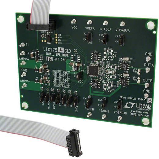 Entwicklungsboard Linear Technology DC1684A-B