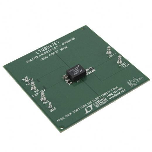 Entwicklungsboard Linear Technology DC1693A