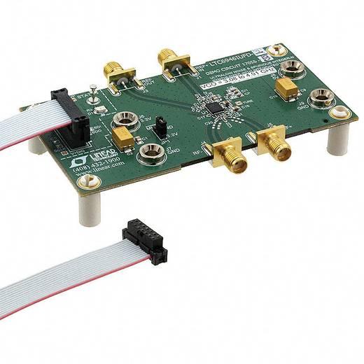 Entwicklungsboard Linear Technology DC1705B-B