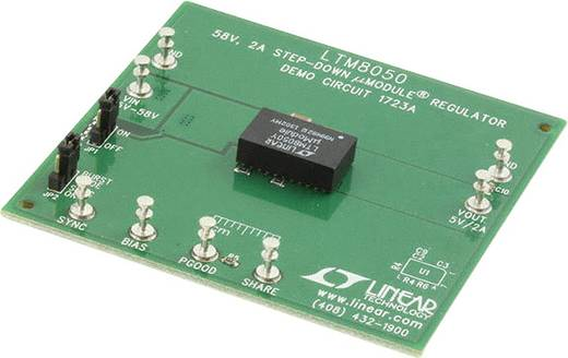 Entwicklungsboard Linear Technology DC1723A