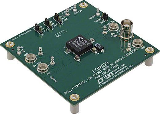 Entwicklungsboard Linear Technology DC1738A