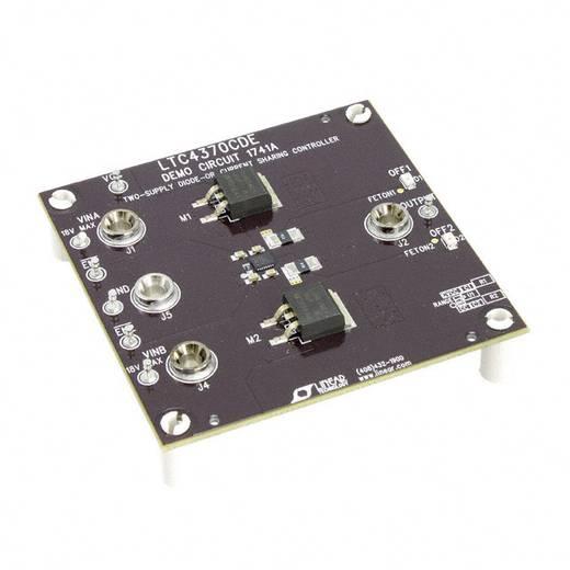 Entwicklungsboard Linear Technology DC1741A