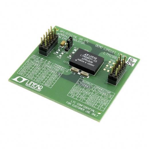 Entwicklungsboard Linear Technology DC1748A-B