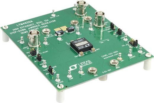 Entwicklungsboard Linear Technology DC1759A