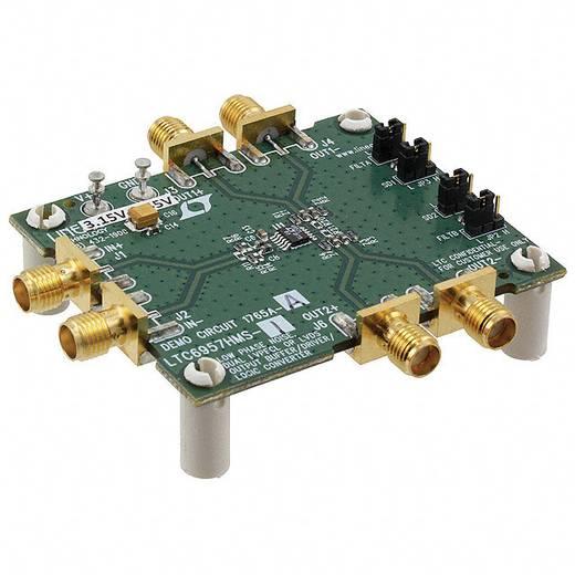 Entwicklungsboard Linear Technology DC1765A-A
