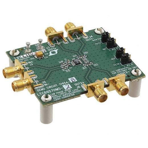 Entwicklungsboard Linear Technology DC1765A-B