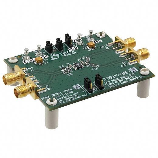 Entwicklungsboard Linear Technology DC1766A-A