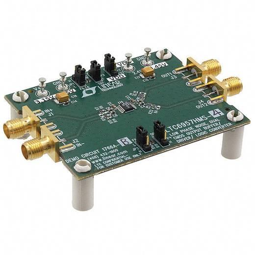 Entwicklungsboard Linear Technology DC1766A-B