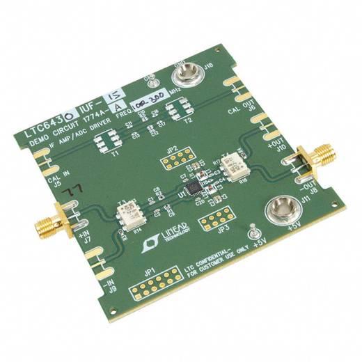 Entwicklungsboard Linear Technology DC1774A-B
