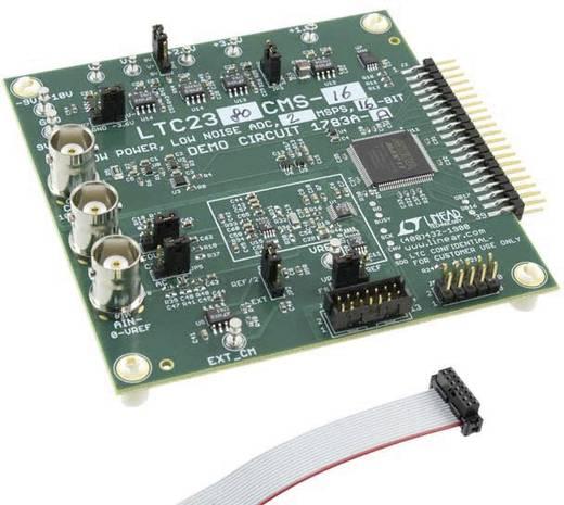 Entwicklungsboard Linear Technology DC1783A-B