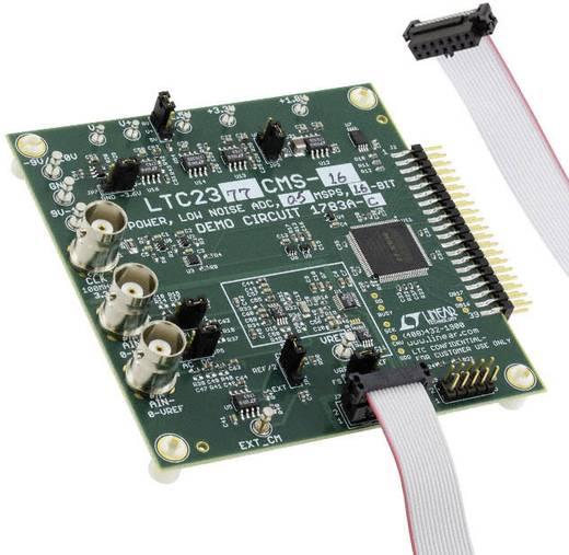 Entwicklungsboard Linear Technology DC1783A-C