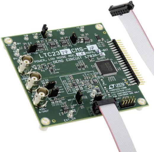 Entwicklungsboard Linear Technology DC1783A-E