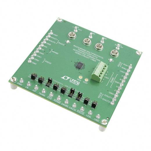 Entwicklungsboard Linear Technology DC1786A