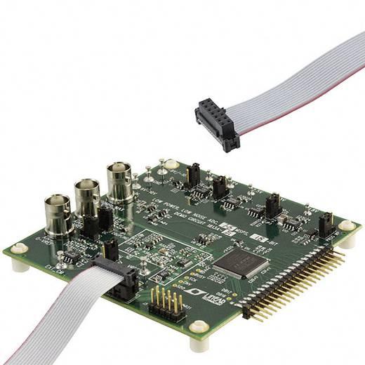 Entwicklungsboard Linear Technology DC1813A-E