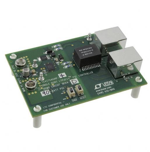 Entwicklungsboard Linear Technology DC1814A-D