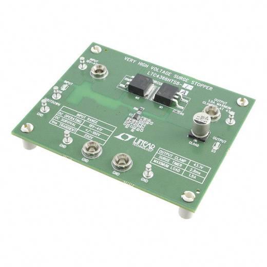 Entwicklungsboard Linear Technology DC1850A-A