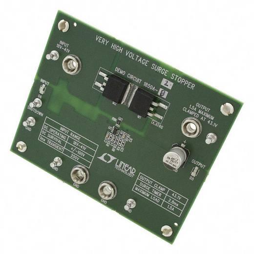 Entwicklungsboard Linear Technology DC1850A-B