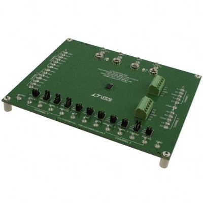Entwicklungsboard Linear Technology DC1851A Preisvergleich