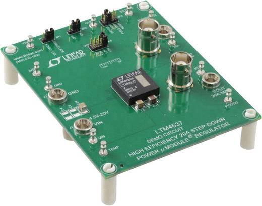 Entwicklungsboard Linear Technology DC1872A