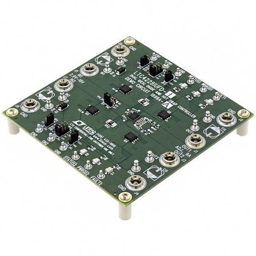 Entwicklungsboard Linear Technology DC1899A-A
