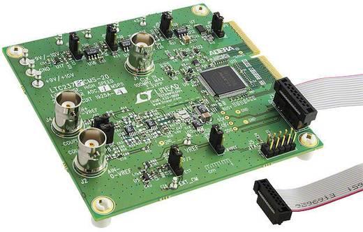 Entwicklungsboard Linear Technology DC1925A-A