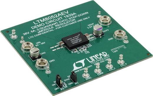 Entwicklungsboard Linear Technology DC1939A