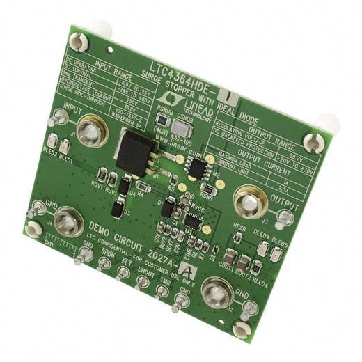 Entwicklungsboard Linear Technology DC2027A-A