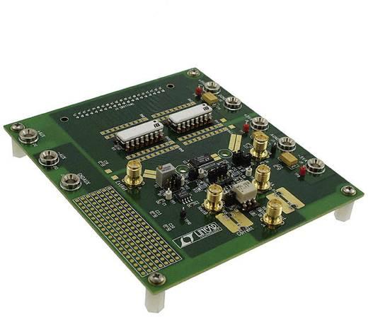 Entwicklungsboard Linear Technology DC245A-A