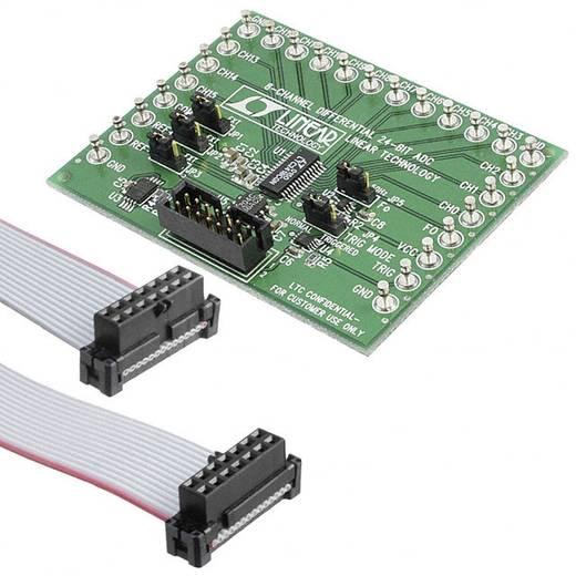 Entwicklungsboard Linear Technology DC571A