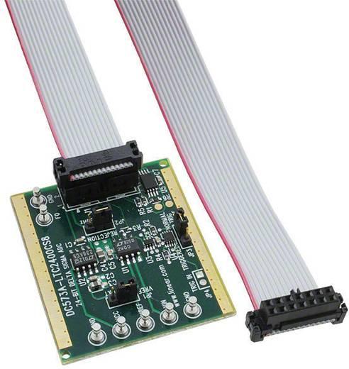 Entwicklungsboard Linear Technology DC573A