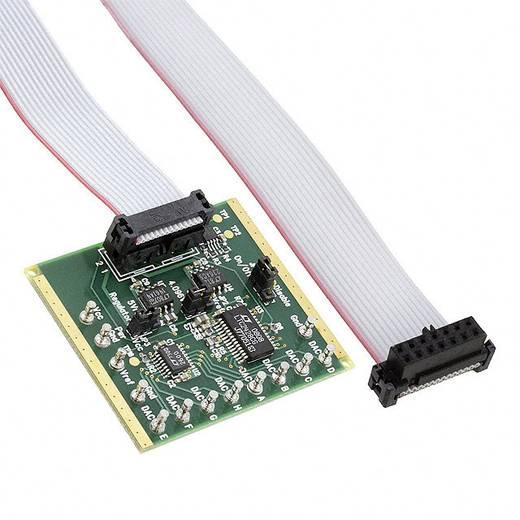 Entwicklungsboard Linear Technology DC579A