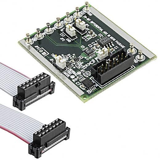 Entwicklungsboard Linear Technology DC586A